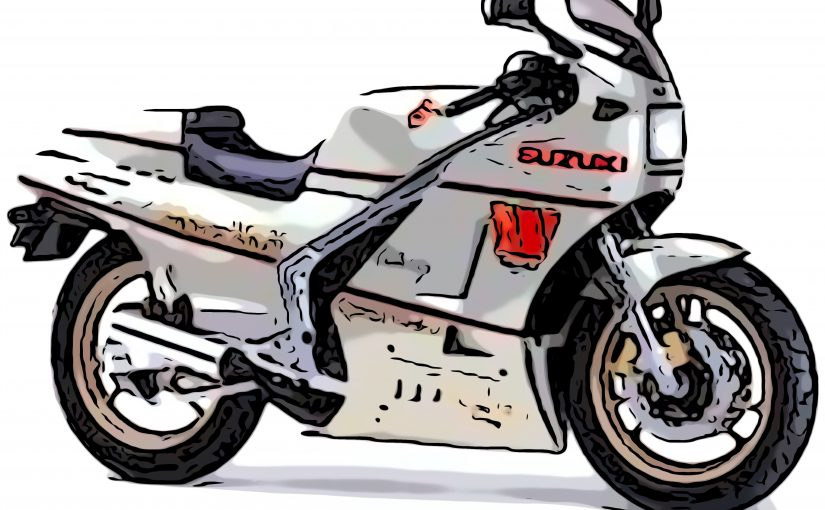 RG400