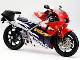 RVF400高額