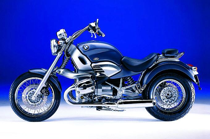 BMW R1200C 買取