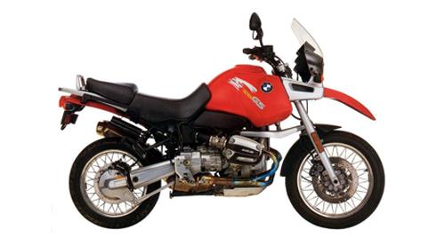 BMWR1100GS 買取