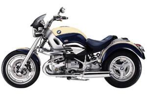 BMWR1200Cインデペンデント 買取