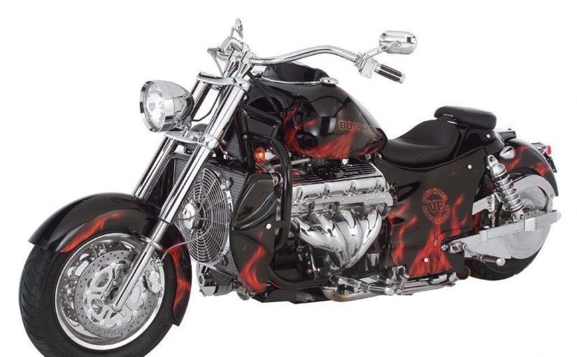 ボスホス8200cc 高価買取