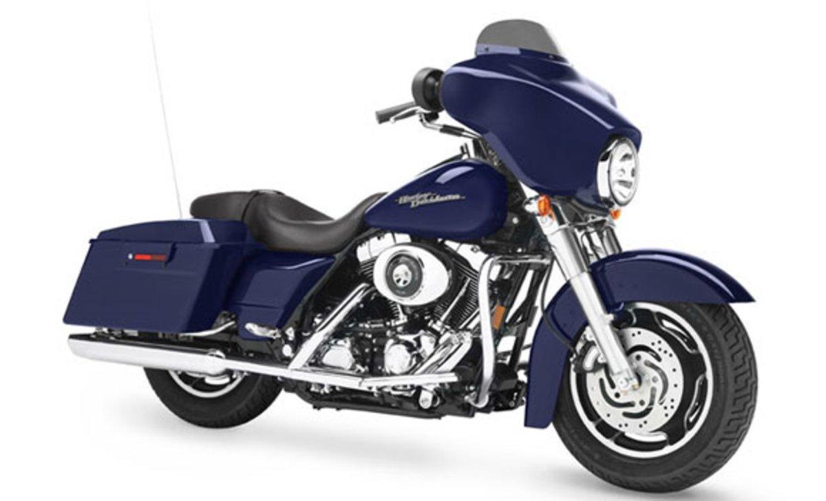 北名古屋市でのバイク買取は高額査定実施中